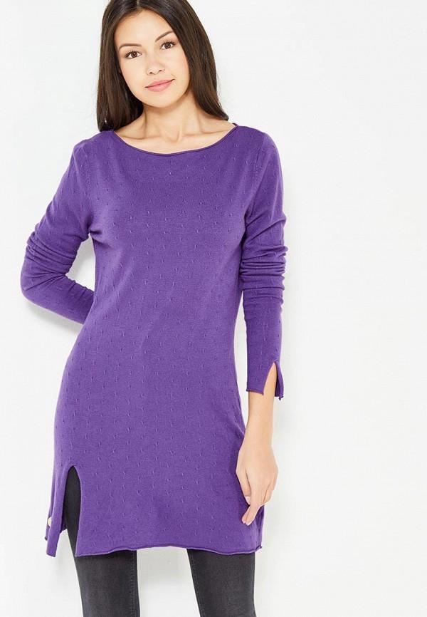 Платье Camomilla Italia Camomilla Italia CA097EWYMP39 калуга купить блендер браун mr 4050 ca