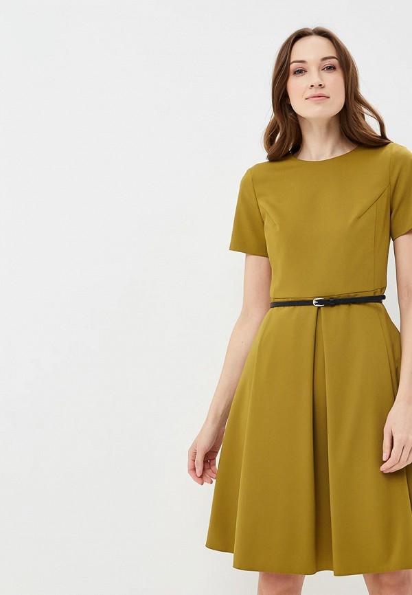 Фото Платье Calista. Купить с доставкой