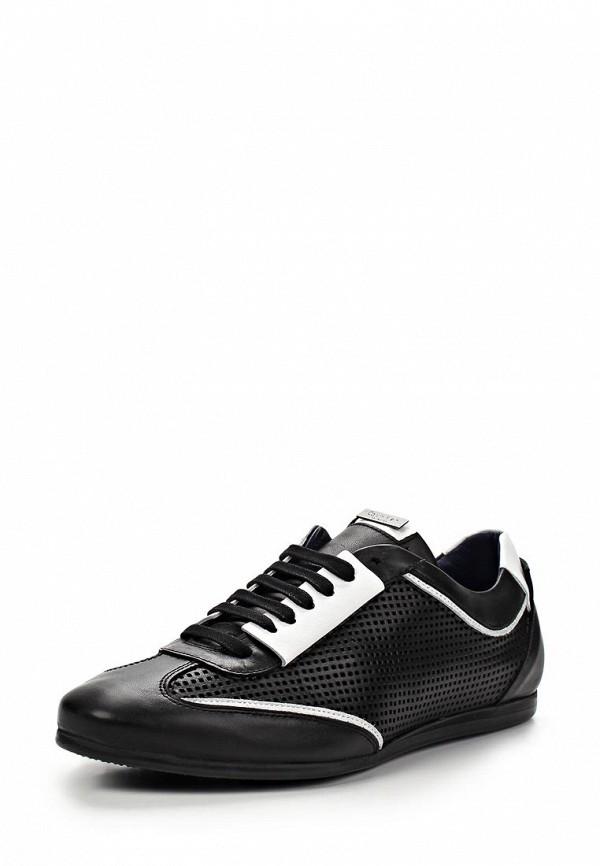 Мужские кроссовки Calvin Klein (Кельвин Кляйн) 2556: изображение 1