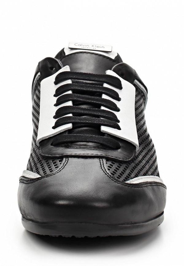 Мужские кроссовки Calvin Klein (Кельвин Кляйн) 2556: изображение 3