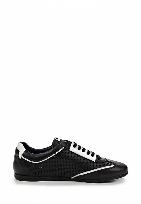 Мужские кроссовки Calvin Klein (Кельвин Кляйн) 2556: изображение 4