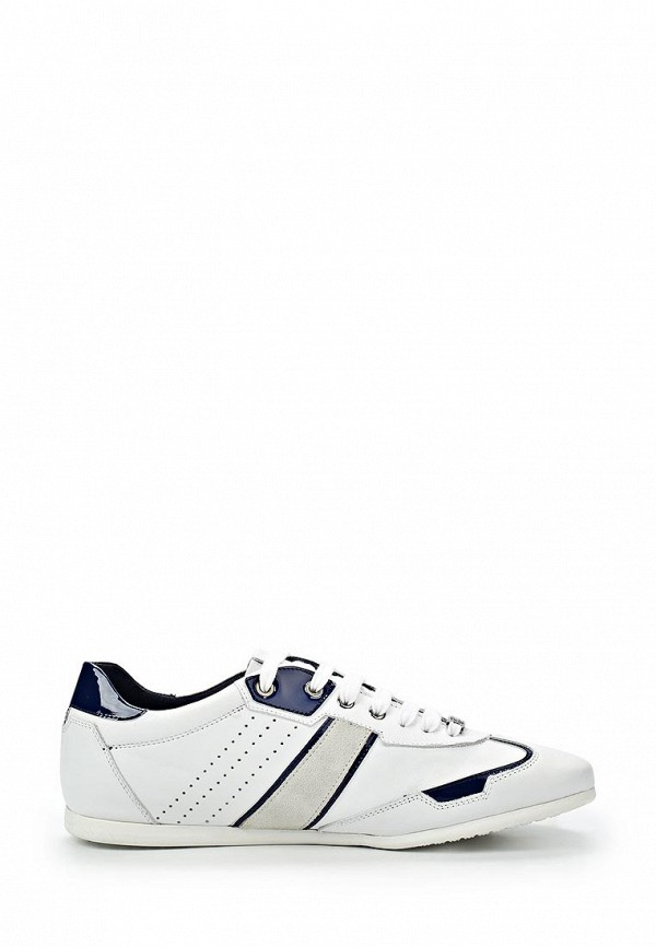 Мужские кроссовки Calvin Klein (Кельвин Кляйн) 2570: изображение 8