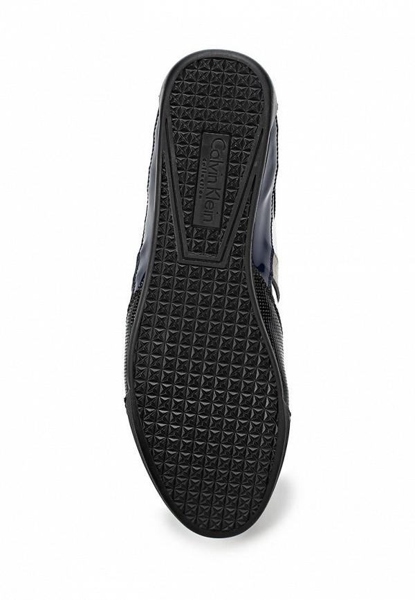 Мужские кроссовки Calvin Klein (Кельвин Кляйн) 2564: изображение 2