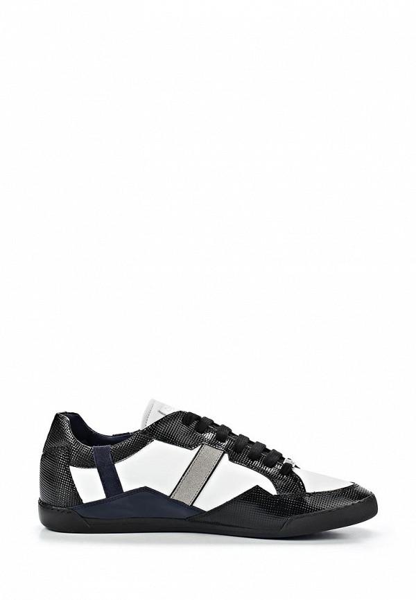 Мужские кроссовки Calvin Klein (Кельвин Кляйн) 2564: изображение 4