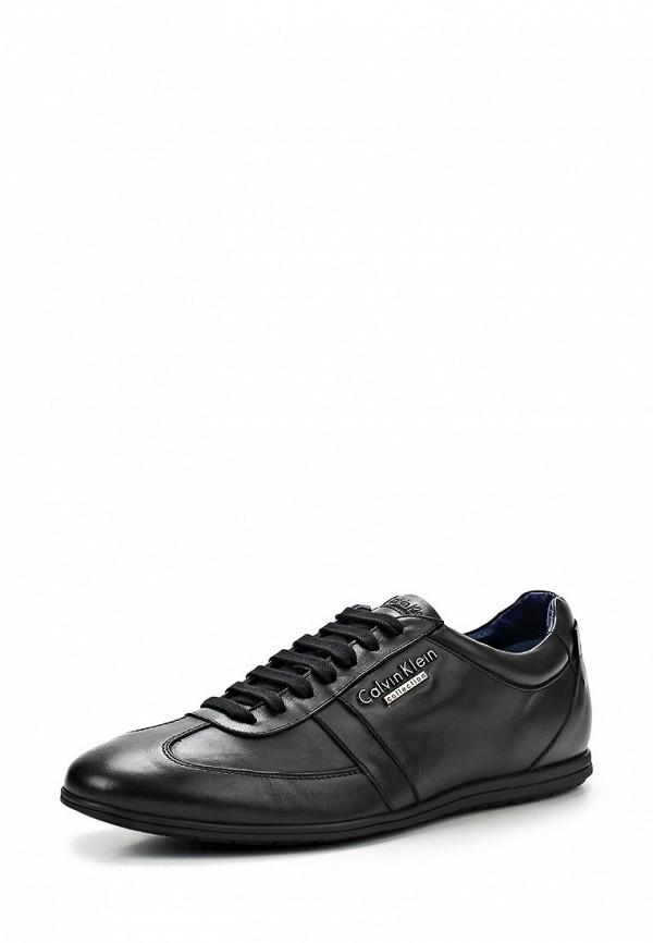 Мужские кроссовки Calvin Klein (Кельвин Кляйн) 2542: изображение 1