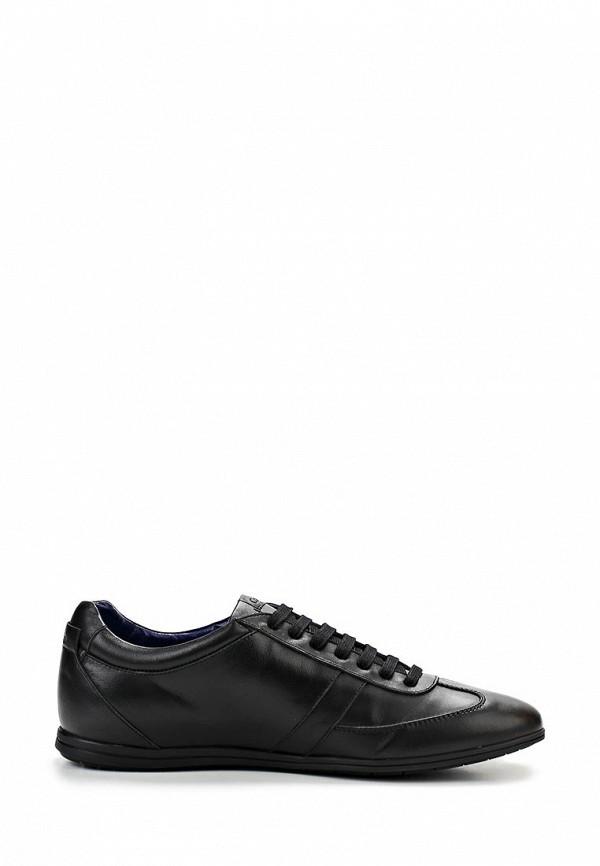 Мужские кроссовки Calvin Klein (Кельвин Кляйн) 2542: изображение 8