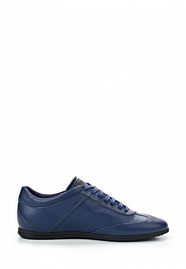 Мужские ботинки Calvin Klein (Кельвин Кляйн) 2563: изображение 8