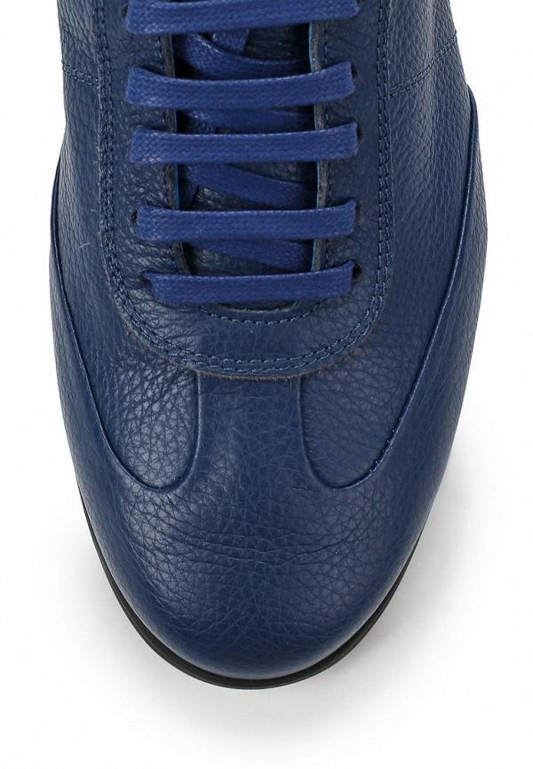 Мужские ботинки Calvin Klein (Кельвин Кляйн) 2563: изображение 10