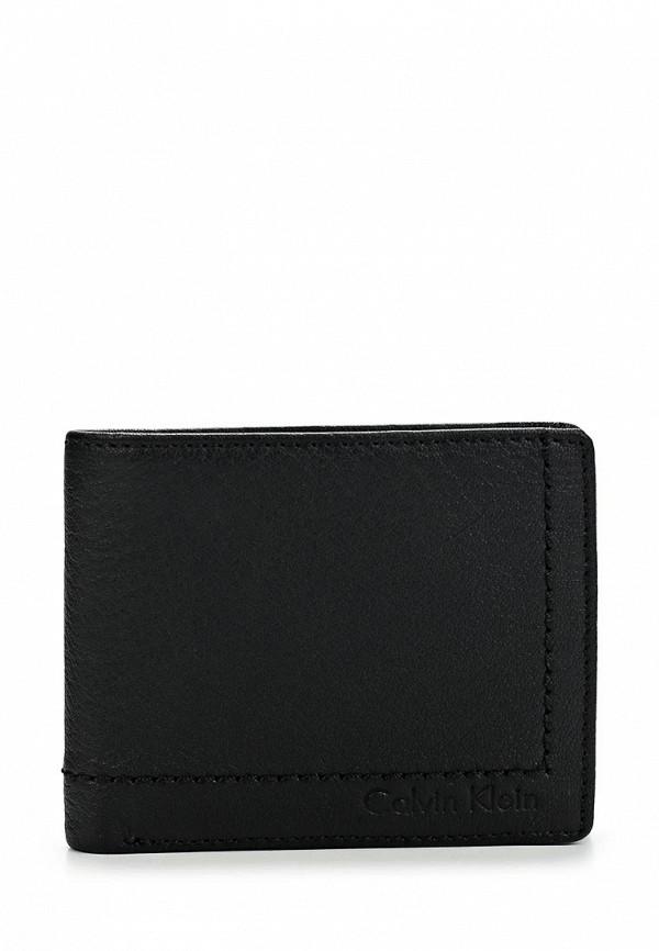 Кошелек Calvin Klein Jeans J5IJ500183: изображение 1
