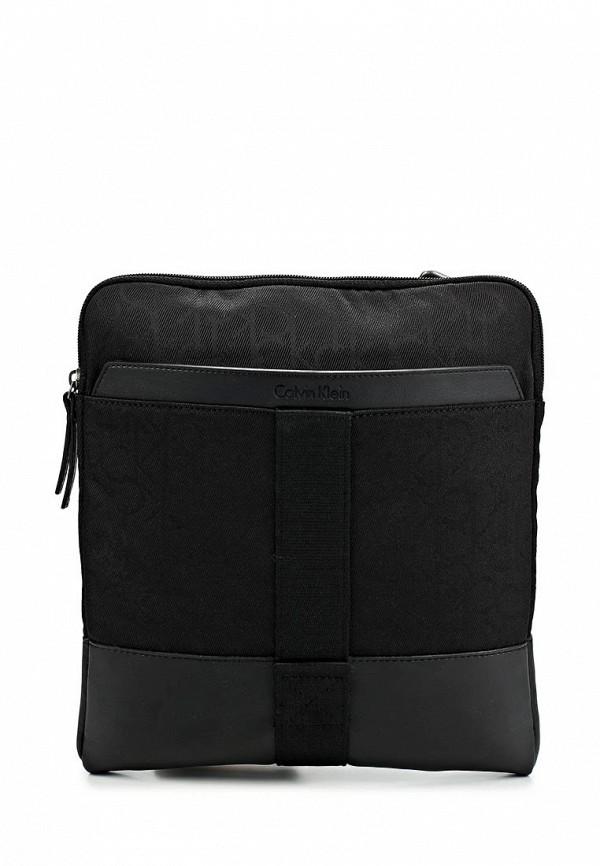 Сумка Calvin Klein Jeans J5EJ500039: изображение 1