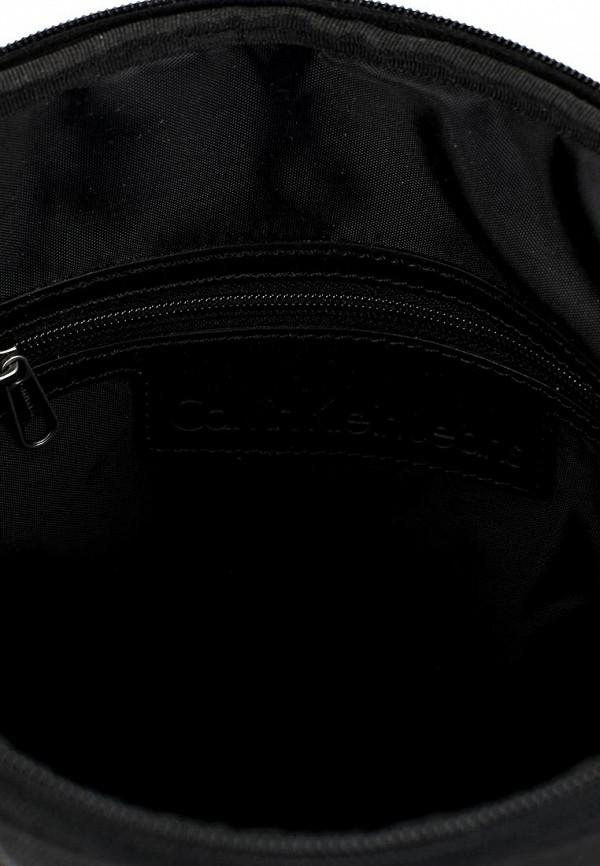 Сумка Calvin Klein Jeans J5EJ500039: изображение 3