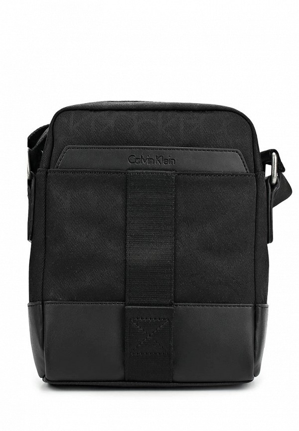 Сумка Calvin Klein Jeans J5EJ500034: изображение 1