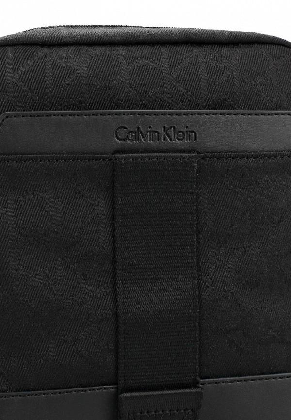 Сумка Calvin Klein Jeans J5EJ500034: изображение 3