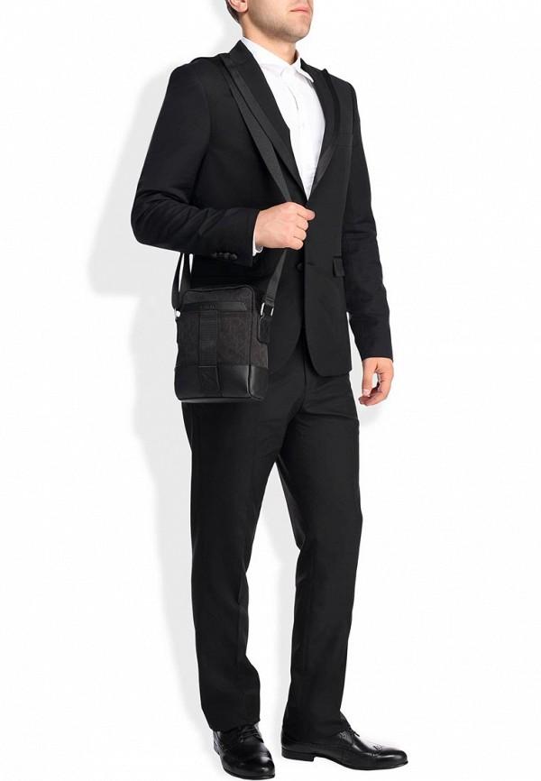 Сумка Calvin Klein Jeans J5EJ500034: изображение 7