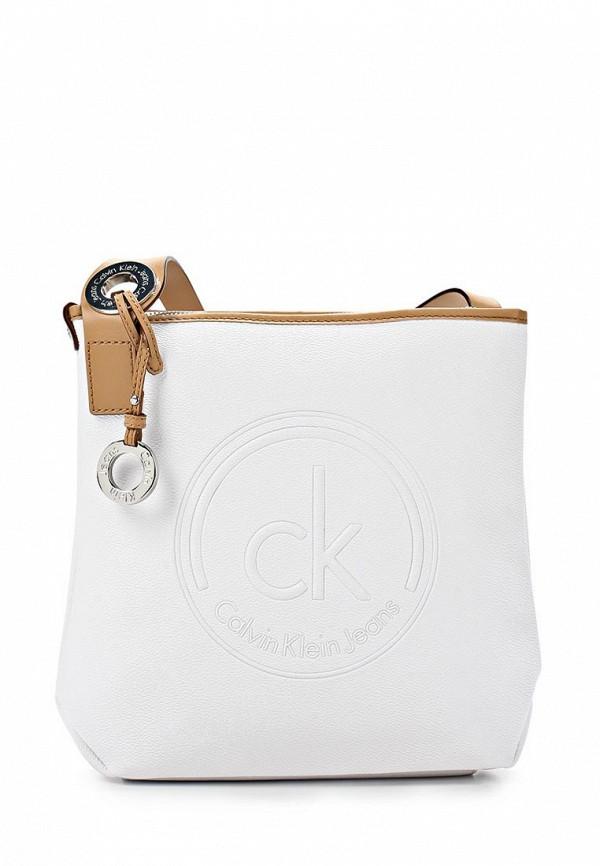 Сумка Calvin Klein Jeans J6EJ600020: изображение 1