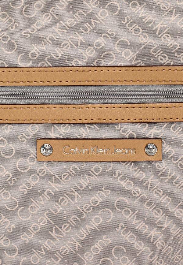 Сумка Calvin Klein Jeans J6EJ600020: изображение 4