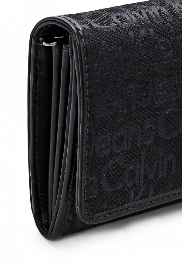 Кошелек Calvin Klein Jeans J6EJ600126: изображение 3