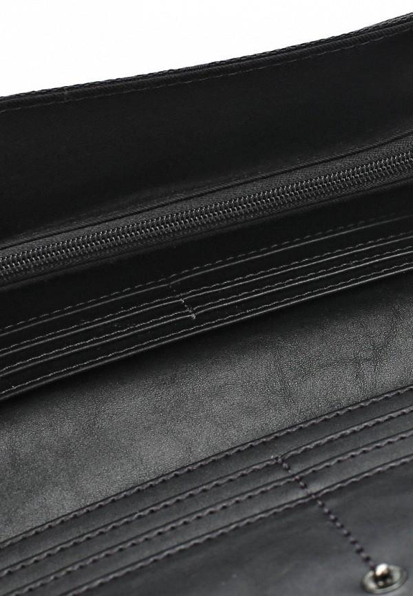 Кошелек Calvin Klein Jeans J6EJ600126: изображение 4