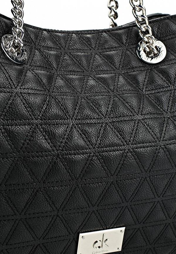 Сумка Calvin Klein Jeans J6IJ600204: изображение 3