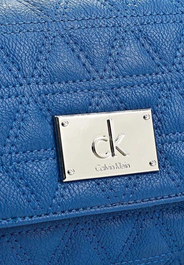Сумка Calvin Klein Jeans J6IJ600206: изображение 2
