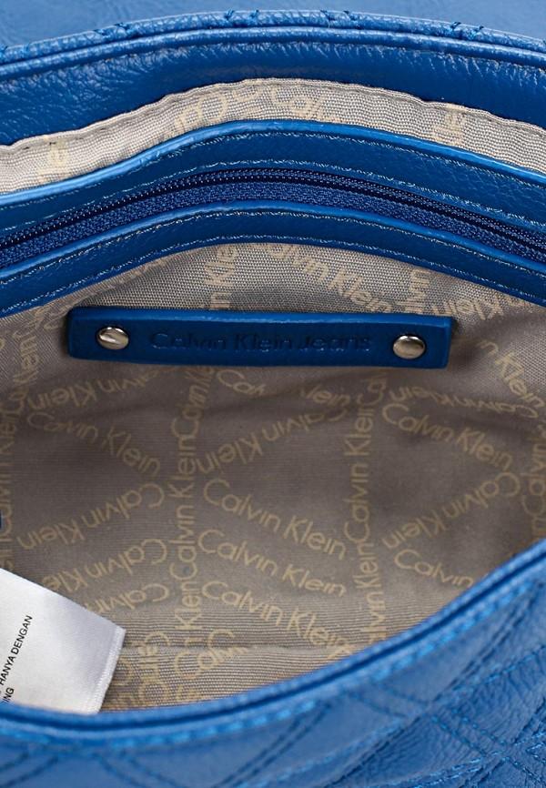 Сумка Calvin Klein Jeans J6IJ600206: изображение 3