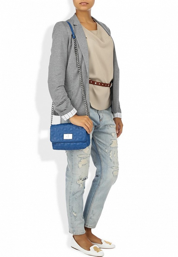 Сумка Calvin Klein Jeans J6IJ600206: изображение 4