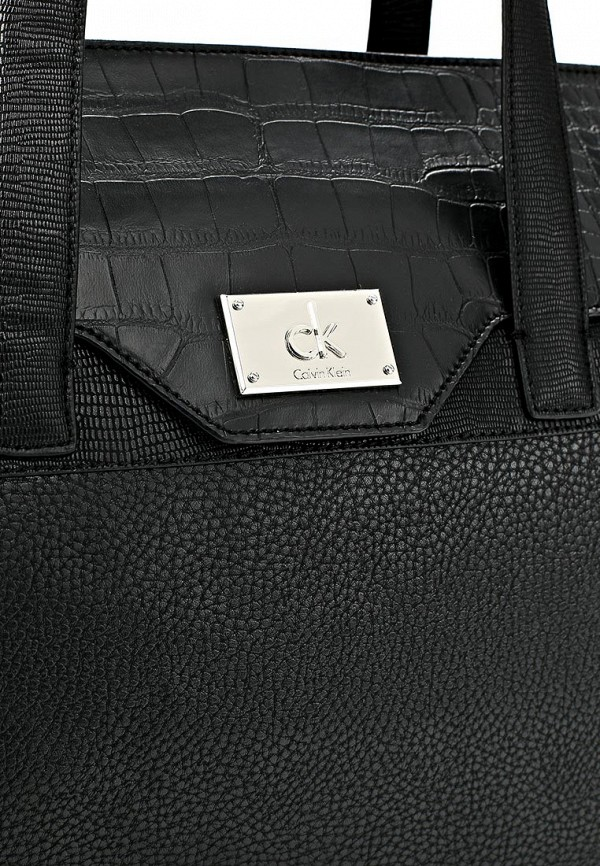 Сумка Calvin Klein Jeans J6IJ600208: изображение 2