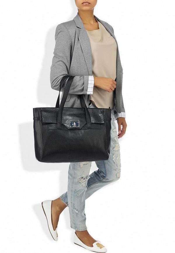 Сумка Calvin Klein Jeans J6IJ600208: изображение 4