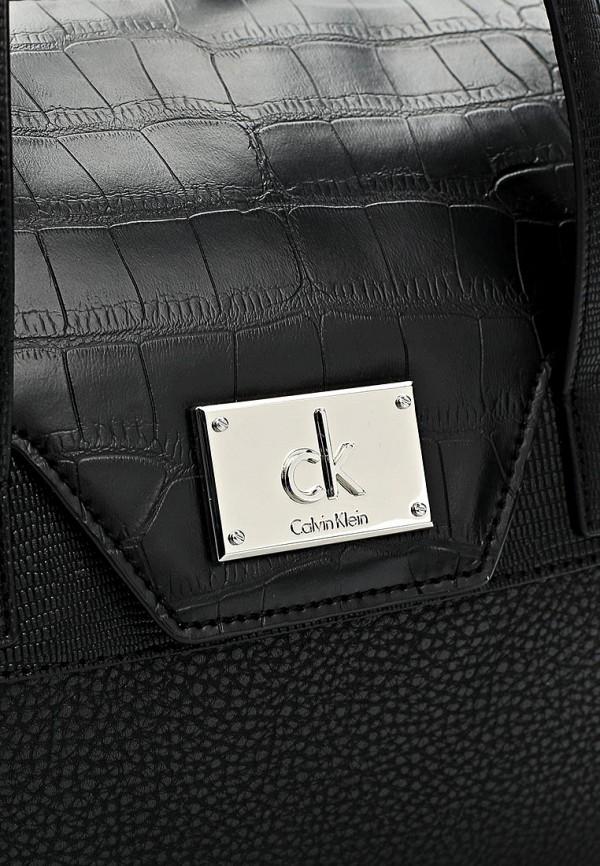 Сумка Calvin Klein Jeans J6IJ600210: изображение 2