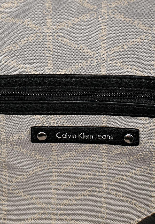 Сумка Calvin Klein Jeans J6IJ600210: изображение 3