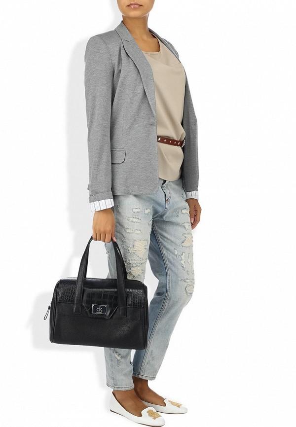 Сумка Calvin Klein Jeans J6IJ600210: изображение 4