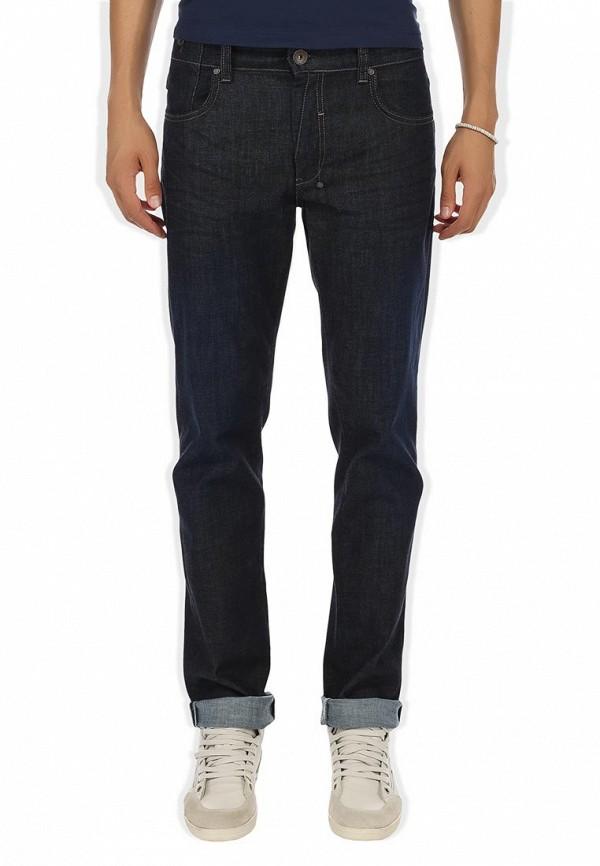 Зауженные джинсы Calvin Klein Jeans CMA262F13_E2AVK: изображение 1