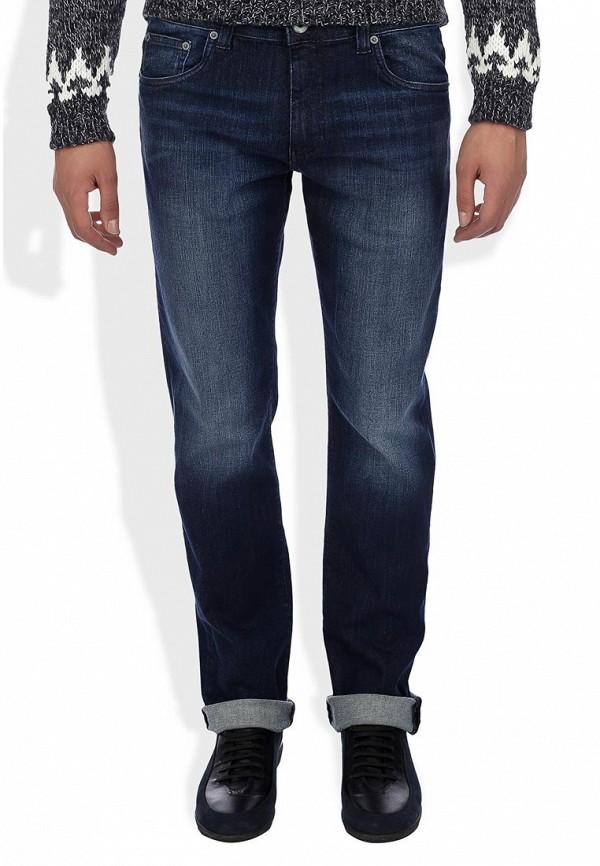 Мужские джинсы Calvin Klein Jeans CMA305F13_E3AA2: изображение 1