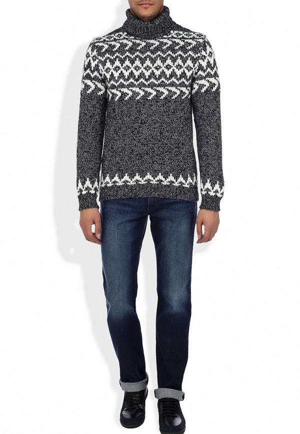 Мужские джинсы Calvin Klein Jeans CMA305F13_E3AA2: изображение 6