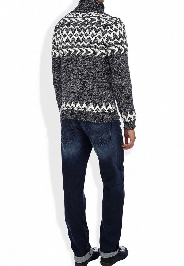 Мужские джинсы Calvin Klein Jeans CMA305F13_E3AA2: изображение 8