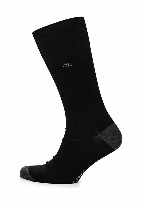 Носки Calvin Klein Underwear Calvin Klein Underwear CA105FMJCJ67 носки calvin klein underwear calvin klein underwear ca994fmsnq39