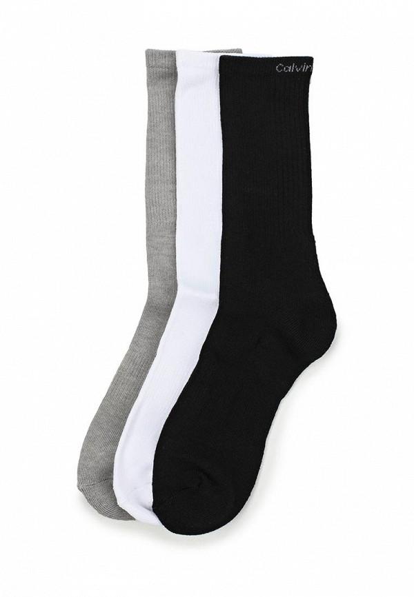 Носки Calvin Klein Underwear ECC370