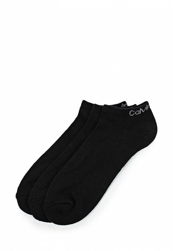 Носки Calvin Klein Underwear ECC371