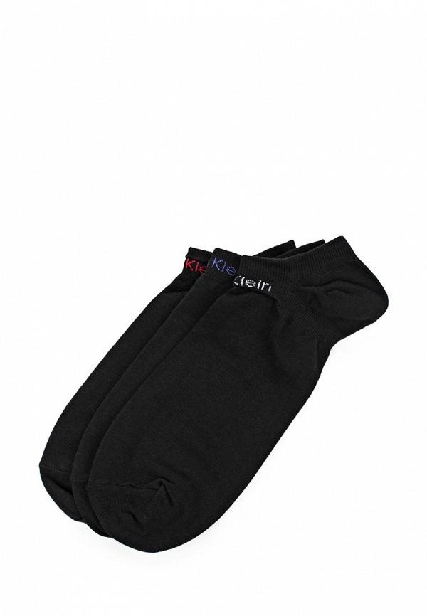 Носки Calvin Klein Underwear ECL376