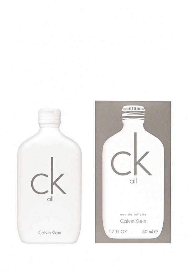 Туалетная вода Calvin Klein Calvin Klein CA105LUWZA45 туалетная вода calvin klein encounter