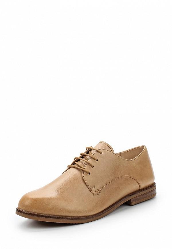 Ботинки Caprice Caprice CA107AWAAHX0 ботинки caprice caprice ca107awucy68