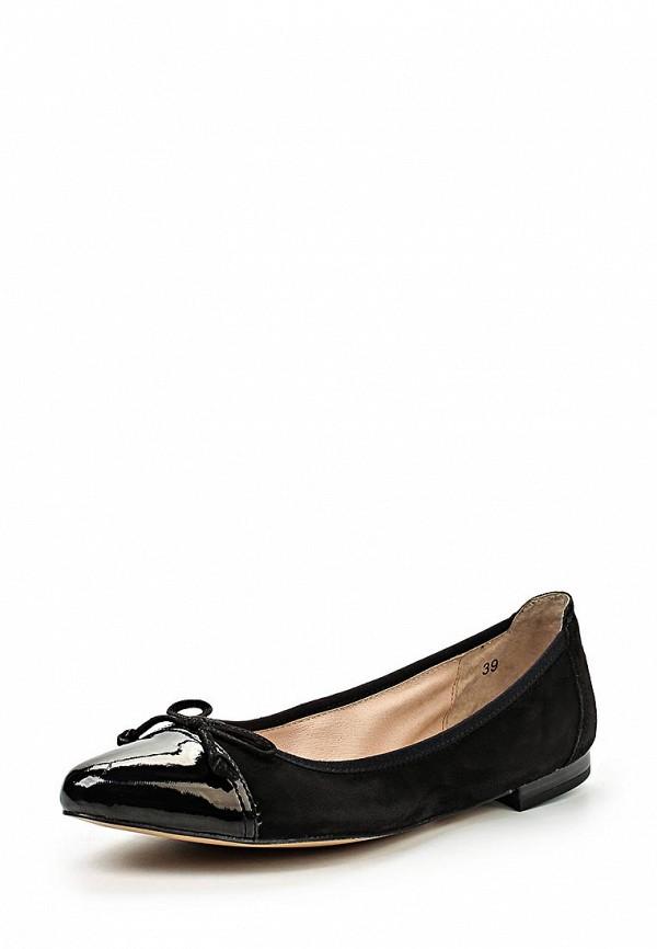 Женские балетки Caprice 9-9-22106-26-004