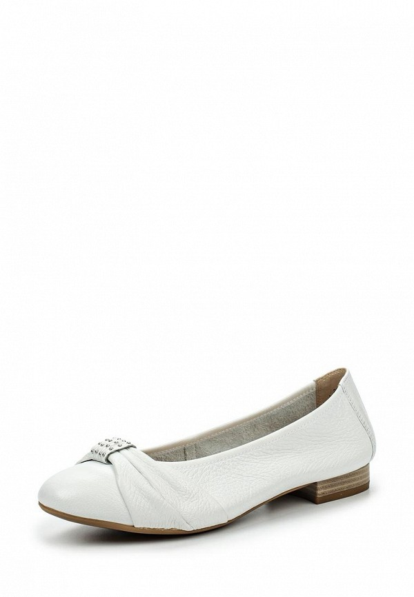Женские туфли Caprice 9-9-22156-26-100