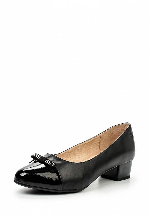 Женские туфли Caprice 9-9-22311-26-011