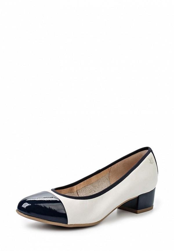Женские туфли Caprice 9-9-22313-26-181