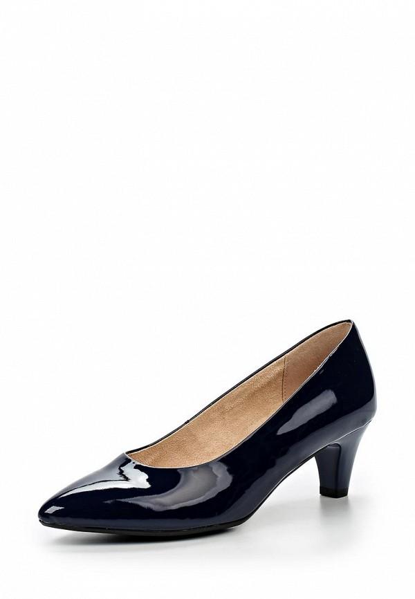Туфли на каблуке Caprice 9-9-22403-26-899
