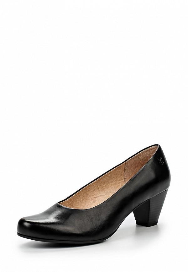 Женские туфли Caprice 9-9-22416-26-022