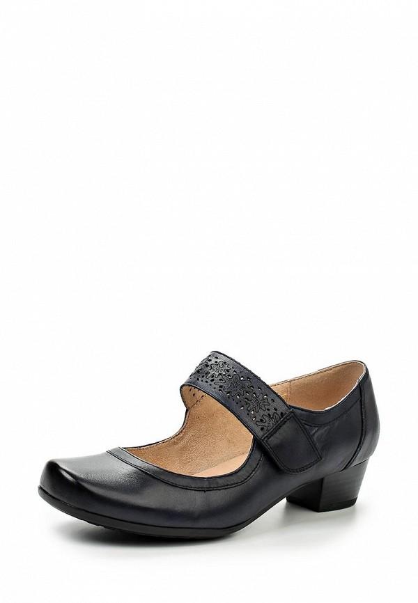 Женские туфли Caprice 9-9-24300-26-803