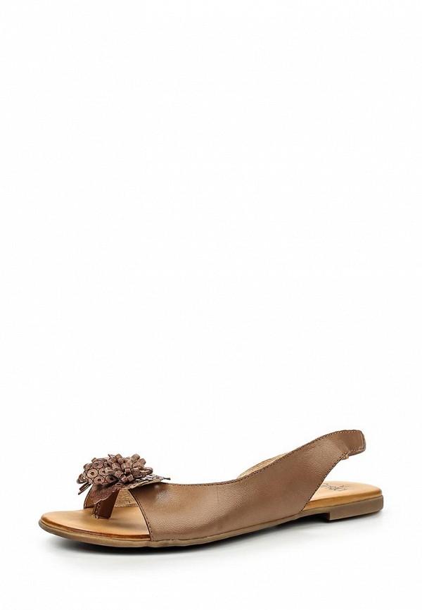 Женские сандалии Caprice 9-9-28100-26-347