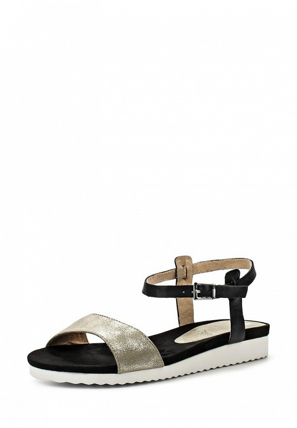 Женские сандалии Caprice 9-9-28601-26-091